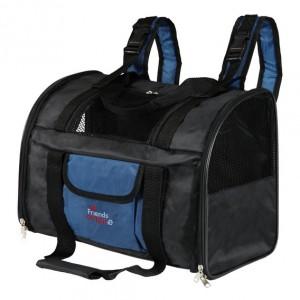 Рюкзак-переноска Trixie