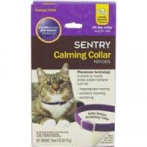 Ошейник Collar для кошек