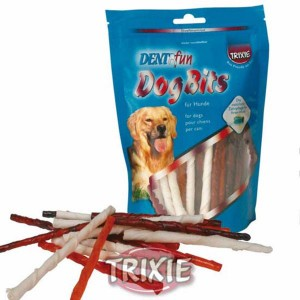 "Trixie 31442 ""Dog Bits"""