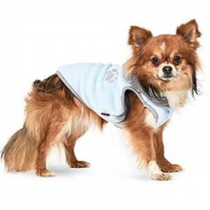 """Жилет для собак """"Чип"""" Pet Fashion"""