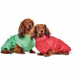 "Комбинезон для собак ""Такса"" Pet Fashion"