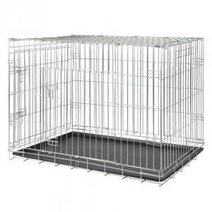 Клетка для собак Trixie
