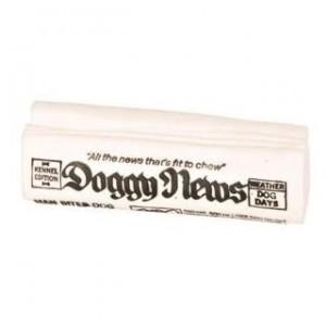 """Игрушка для собак """"Газета"""" Trixie"""