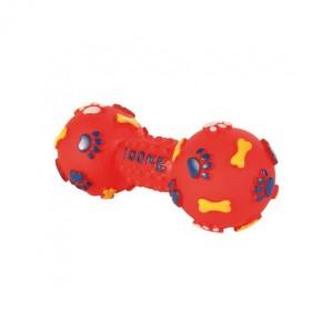 Игрушка для собак Гантель Trixie