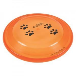 Диск для собак Dog Activity Trixie