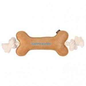 Кость Happy Catch Trixie игрушка для собаки