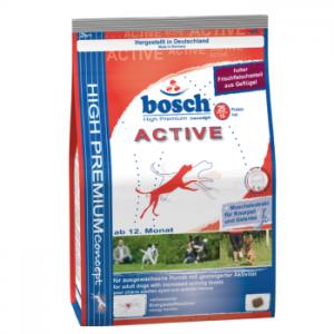 Bosch Adult Active 15кг