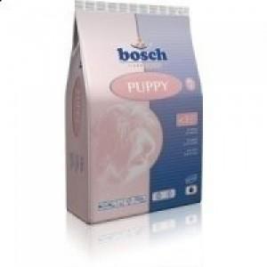 Bosch Breeder Puppy 20кг