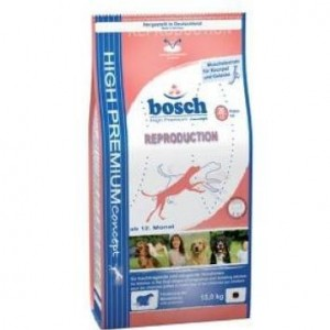 Bosch Reproduction 7,5кг