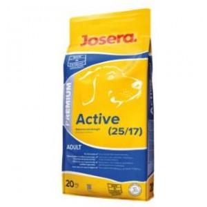 Josera Active 20кг