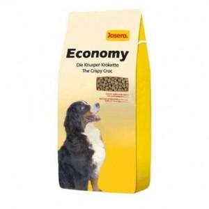 Josera Economi 20кг
