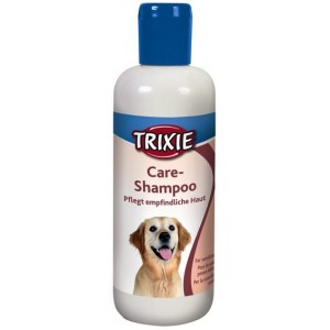 Trixie Skin Care против аллергенный  шампунь 250мл