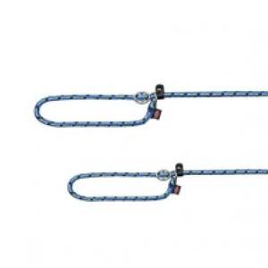 Trixie Mountain Rope Поводок-удавка 170см