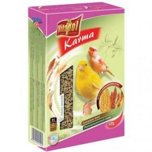 Vitapol Karma Canary 500гр