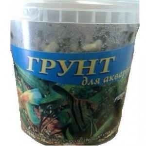 Грунт для аквариума 1,5кг
