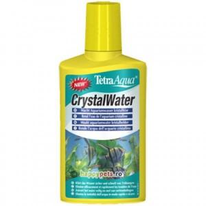 Tetra Aqua Crystal Water 100мл