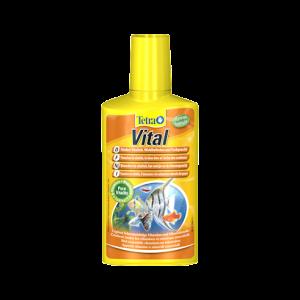 Tetra Aqua Vital 100мл