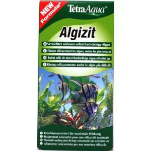 Tetra Algizit 10таблеток