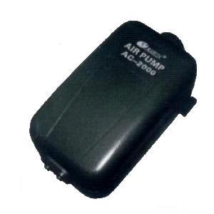 Компрессор Resun AC-500 -2Вт
