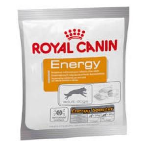 Royal Canin Energy 50гр