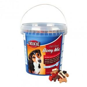 Trixie Bony Mix 500гр