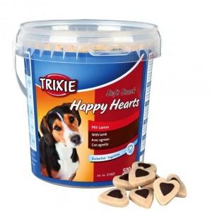 Trixie Happy Hearts 500гр