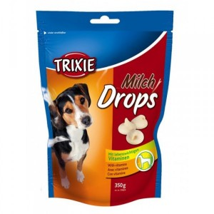 Trixie Milch Drops 75гр