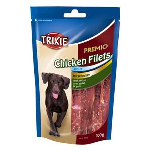 Trixie Premio Chicken Filets 100гр