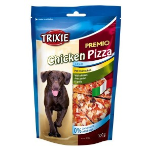 Trixie Premio Chicken Pizza 100гр