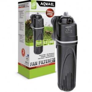 Aquael FAN (Micro,Mini,1,2,3) 20-30л