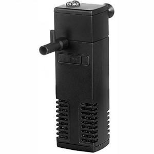 Hidom (Хидом) AP-600L до 60л