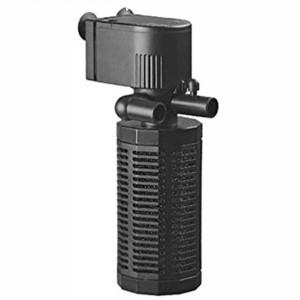 Hidom (Хидом) AP-1350L до 200л