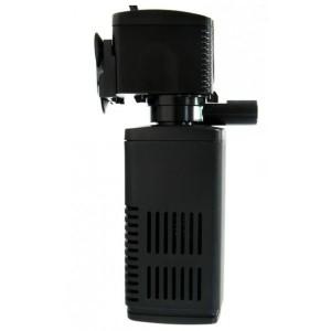 Фильтр Xilong (Силонг) XL-F090 до 80л