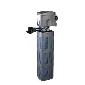 Помпа-фильтр Xilong (Силонг) XL-F280 до 250л
