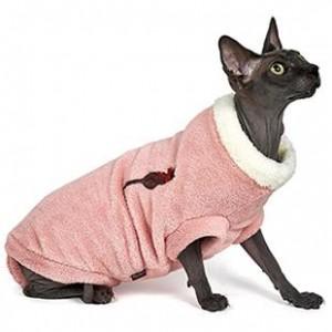 "Свитер для кошек ""Томас"" Pet Fashion"