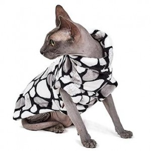 "Свитер для кошек ""Базилио"" Pet Fashion"