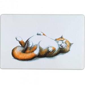 Trixie Trick Cat 44х28см