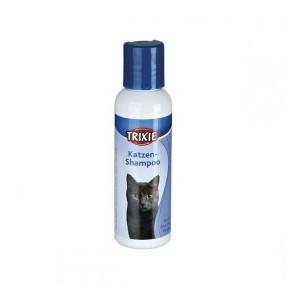 Trixie Cat Shampoo 250мл