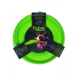 Flyber Летающая тарелка для собак Ø 22 см