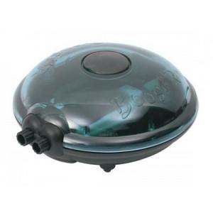 AquaEL APR 300, 300 л/ч компрессор для аквариума