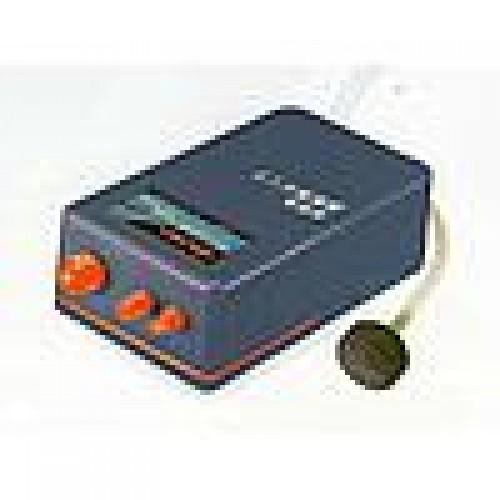 Компрессор на батарейках DC-800 2W 2.5L/min