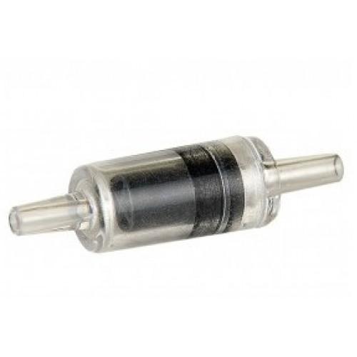 Клапан Resun СV-C обратный