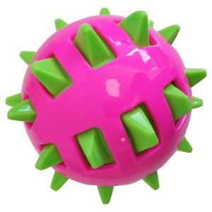Игрушка GimDog BIG BANG Бомба S, д/соб, 12,7 см