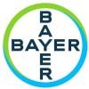 Зоотовары от Bayer (Баер)