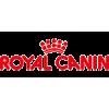 Зоотовары от Royal Canin (Роял Канин)